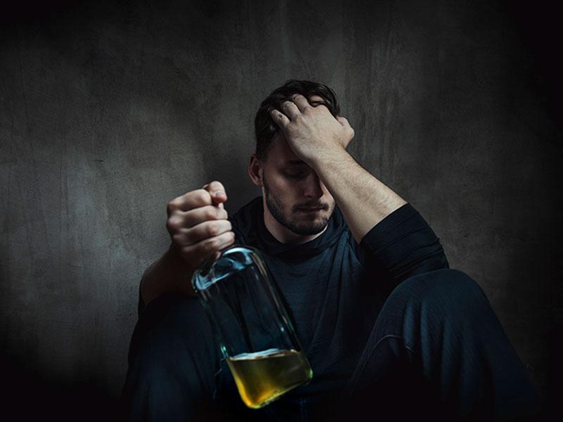 Картинки с алкоголем на форуме
